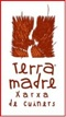 logo cuiners terra madre