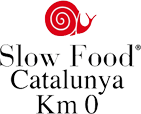 KM0 Slow Food eng