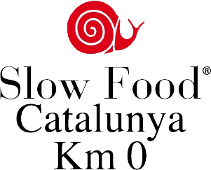 KM0 Slow Food