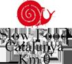 Logo_105px